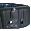 MSpa Tekapo delight 6-Person Inflatable Hot Tub