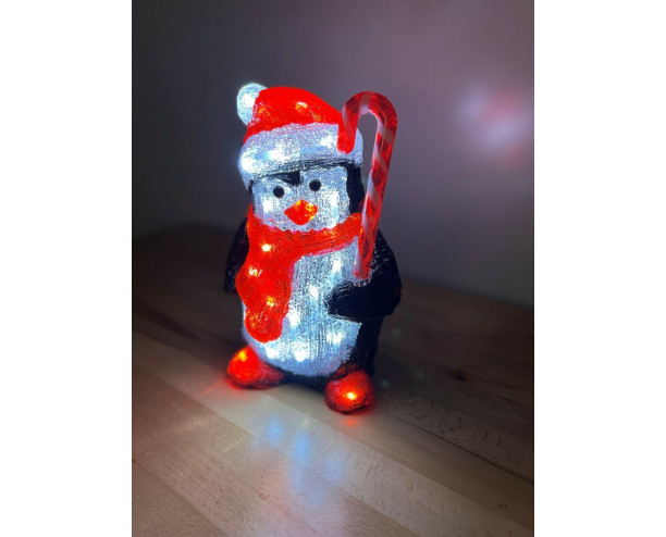 Cocoon Hanging Egg Chair Single - cream