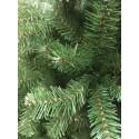 6ft (180cm) Un-Lit North Valley Spruce