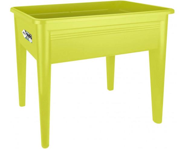 Elho Green Basics Super XXL - Lime Green