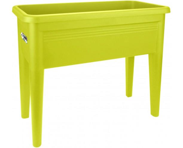 Elho Basics Grow Table XXL - Lime Green