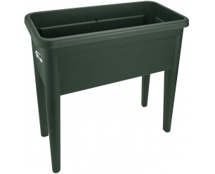 Elho Basics Grow Table XXL - Leaf Green