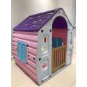 Starplast Unicorn Childrens Playhouse