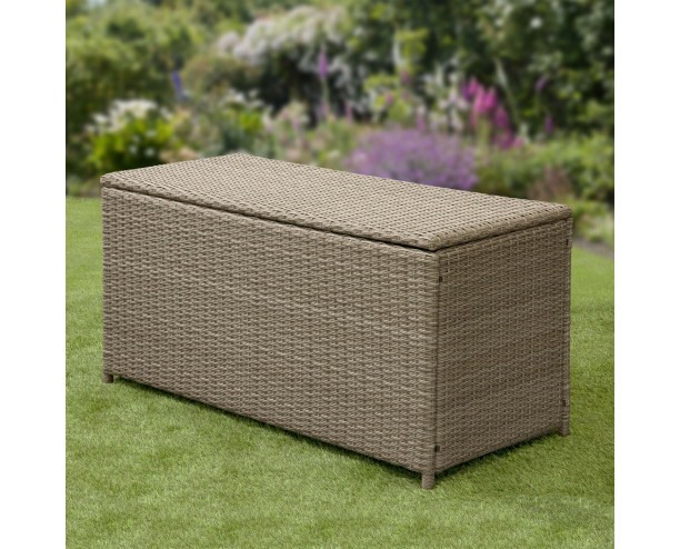Sarasota Storage box - Natural