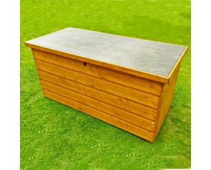 Shire Storage Box T&G