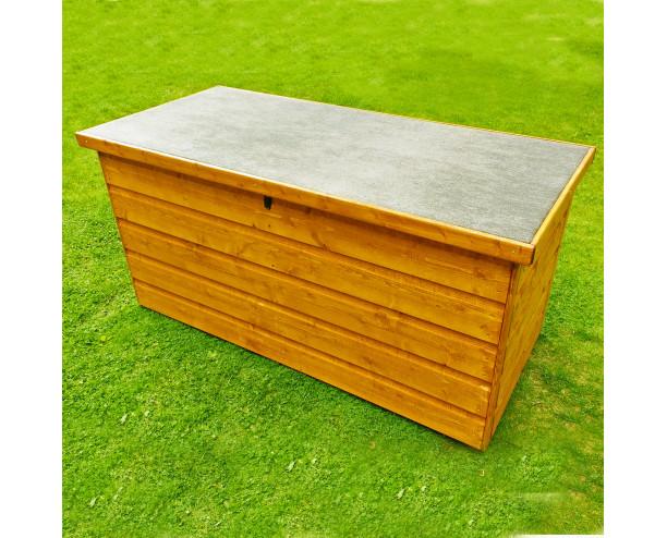 Shire Storage Box T&G