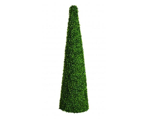 Gardman 120cm Topiary Obelisk