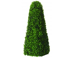 Gardman Buxus Topiary tree 60cm