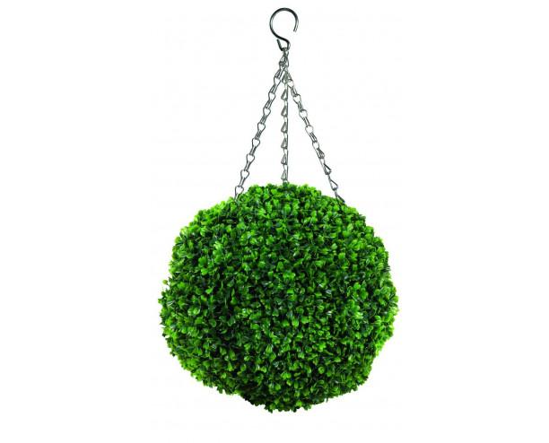 Gardman Edenbloom Buxus Topiary Ball 30cm