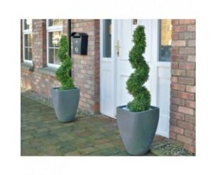 Gardman Topiary Spiral tree 120cm
