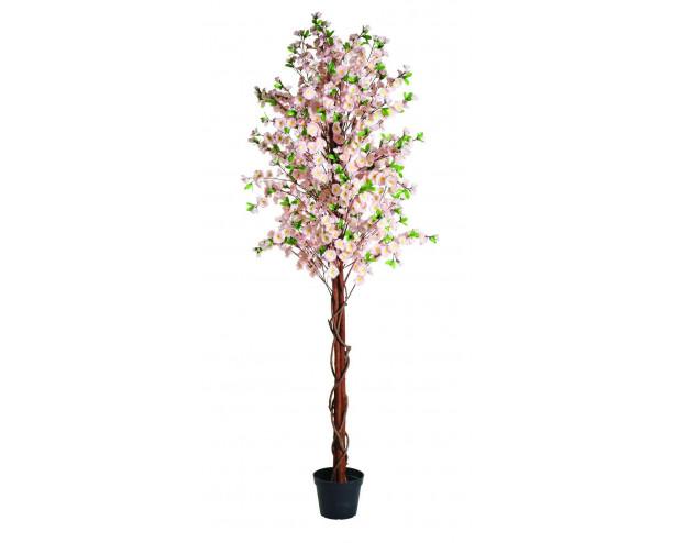 GSD Artificial Trees - 180cm Cherry Blossom tree