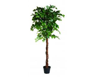 GSD Artificial Trees - 180cm Aspen tree
