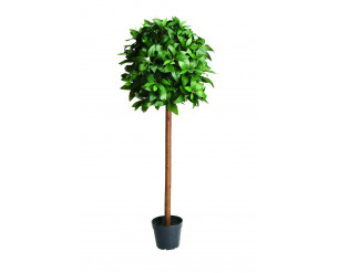 GSD Artificial Trees - 120cm Bay tree