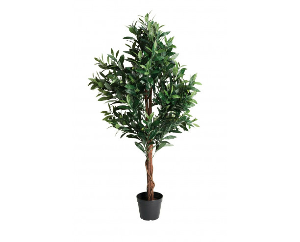 GSD Artificial Trees -120cm Olive tree