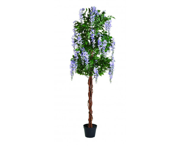 GSD Artificial Trees - 180cm Wisteria tree