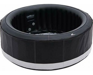 MSpa Camaro Hot Tub 4 person