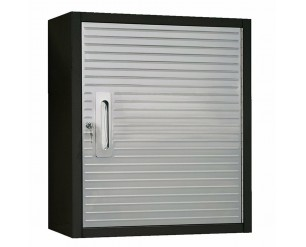 Seville HD 1 Door Wall Cabinet