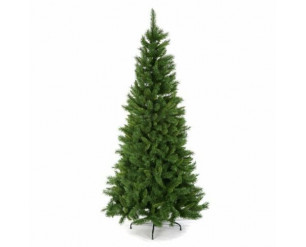 Duchess Spruce Artificial Christmas Xmas Tree 10ft