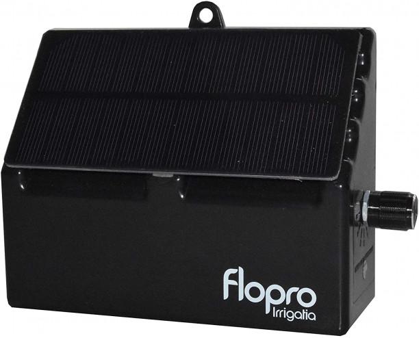 Flopro Irrigatia Eco Smart Watering 12