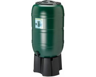 GSD ward Water Butt 210L