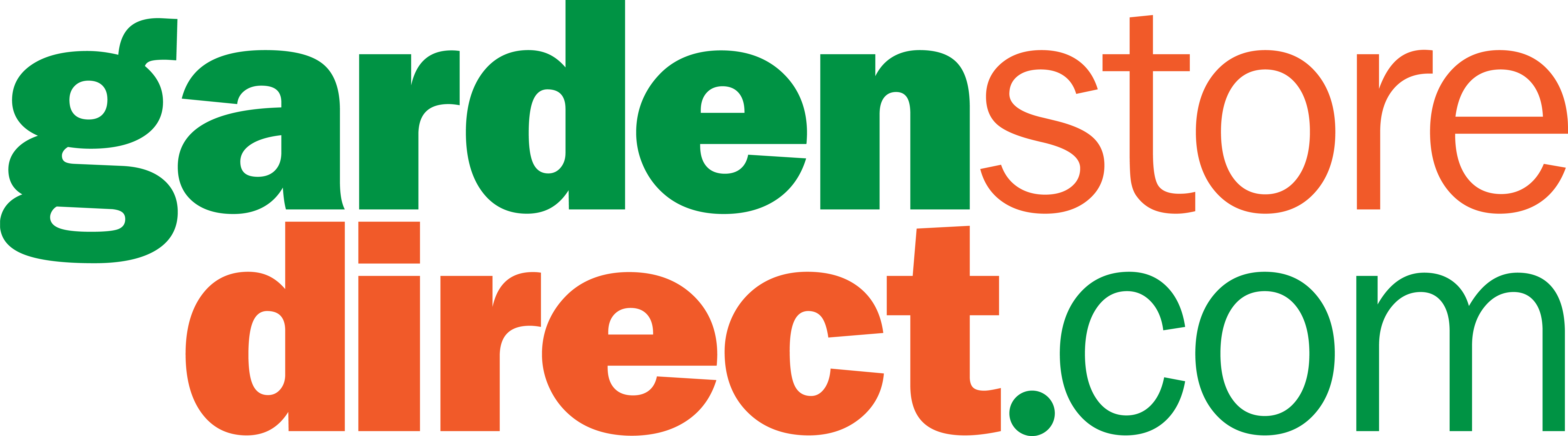 Garden Store Direct